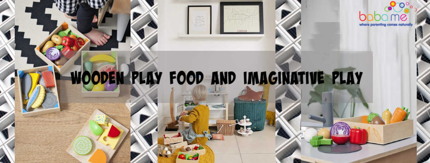 wooden-play-food-for-imaginative-play